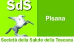 logo-sds-pisana