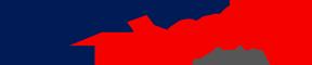 logo_onlus