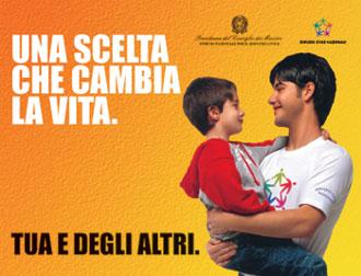 servizio_civile_2012_bandi_regionali