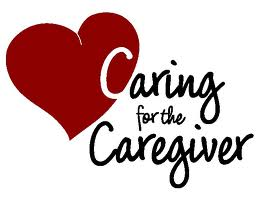 caring_for_caregivers